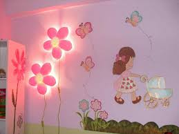 Decorative Wall Decals Roselawnlutheran by Art Bedroom Wall Art For Kids Bedrooms Boys Room Ideas Little