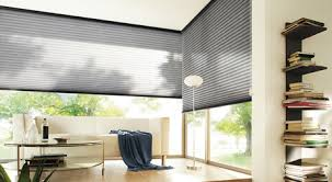 Duette Blinds Cost Keep Cool And Warm Blind Duette Blinds