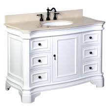 kitchen bath collection vanities kitchen bath collection vanities coryc me