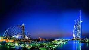 burj khalifa burj al arab u0026 afternoon tea at atlantis the palm