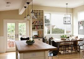 drop lights for kitchen island drop light kitchen homes zone