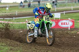 motocross bikes videos motocross action magazine vet mxdn motocross videos the glory