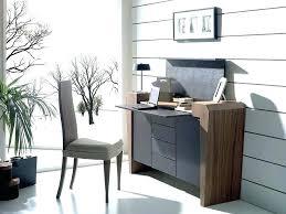 bureau secr aire meuble meuble secretaire moderne secretaire moderne bureau meuble