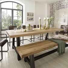 Esszimmer Eiche Rustikal Design Rustikal Küchentisch Alles Bild Für Ihr Haus Design Ideen