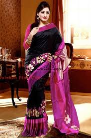 bangladesh saree katan sarees bangladeshi fashions fashionsbd