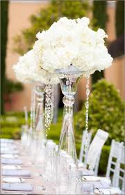 Glass Vase Decoration Ideas Tall Glass Vases Decoration Ideas Home Design Ideas