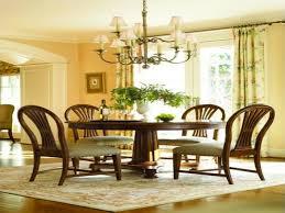 Houzz Dining Rooms Furniture Mesmerizing Houzz Dining Table Ebay Furniture Dining
