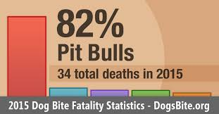 2015 u s dog bite fatalities dog bite statistics dogsbite org