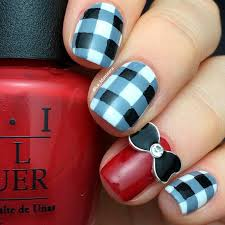 20 really red nails designs naildesignsjournal com