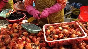 cr馥r sa cuisine sur mesure cr馥r cuisine 28 images choisir une cr 233 dence de cuisine