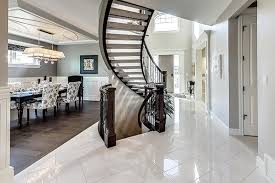 home and design show edmonton your augusta home augusta fine homes edmonton