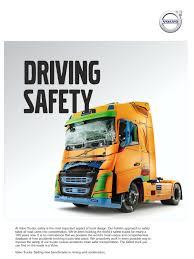 volvo truck commercial volvo trucks india linkedin