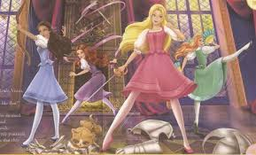 barbie musketeers images musketeers hd