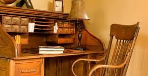 meuble bureau ancien achat de meubles débarras