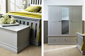 furniture best painted bedroom furniture before and after
