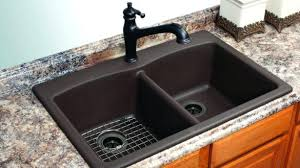 home depot double stainless steel sink home depot stainless sink drop in stainless steel in 4 hole double