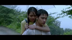 film drama korea pure love engsub indosub korean movie 순정 unforgettable pure love 2016