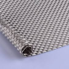 Patio Furniture Sling Replacement Textilene Plain Weave Designer Outdoor Standard Patio Furniture