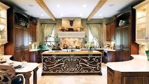 Premier Kitchen Design by Kitchens U2014 Premier Luxury Remodeling