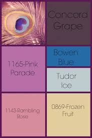 56 best our paint images on pinterest color inspiration hue and