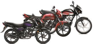 honda motorcycle logo png honda launches 2013 dream yuga edition now equipped with het tech