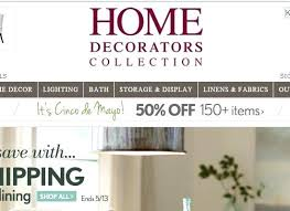 home decors online shopping home decors online best online home decor shopping sites thomasnucci