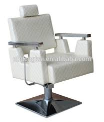 Reclining Salon Chairs Reclining Styling Chair Reclining Styling Chair Suppliers And