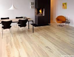 hardwood floors types modern house
