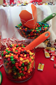 Soflo Cake U0026 Candy Expo 77 Best Dessert Table Candy Bar Images On Pinterest Candy Bars