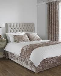 riva home uk soft furnishings wholesaler