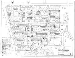 Stl Map Urban Exploring Stlouis