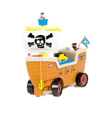 Little Tikes Pirate Ship Bed Search Results
