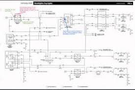 jaguar xke distributor wiring diagram wiring diagram and schematics