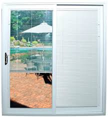window blinds pella windows blinds between the glass parts of a