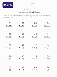 kumon worksheets pdf free worksheets library download and print