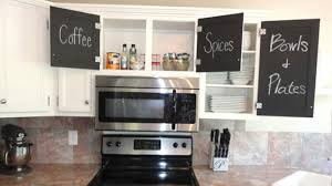 Chalkboard Home Decor by Diy Home Projects Chalkboard Paint Diy Projects Today Com