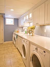 kitchen design marvelous kitchen color ideas with oak cabinets full size of kitchen design marvelous kitchen color ideas with oak cabinets and black appliances