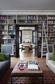 Best Bookshelves For Home Library by 212 Best Home Libraries Images On Pinterest Books Architecture