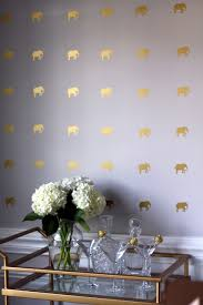 Bedroom Ideas Purple And Gold Amazing Animal Print Wallpaper Ideas Shoproomideas