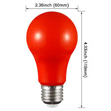 house appealing colored light bulbs newest wireless remote