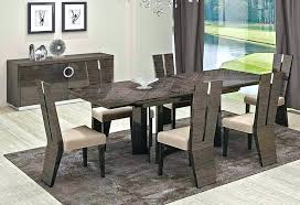 costco dining room furniture costco table and chairs modern dining room table sets few tips for