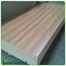 composite plywood sheets 2016 plywood decorations