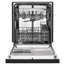best black friday dishwasher deals stainless steel special buys dishwashers appliances the home depot