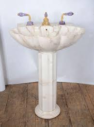 bathroom design wonderful sherle wagner sinks in spectacular