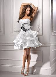 white dress for wedding white dresses for wedding styles of wedding dresses