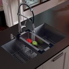 black undermount kitchen sink brilliant kitchen sinks extraordinary apron front sink black single