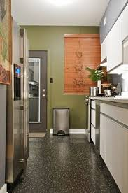 modern linoleum tiles modern harvey and kitchens