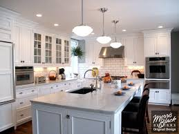 modern traditional kitchen ideas kitchen design kitchen ideas kitchen remodeling morris black