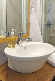 washbasin elegant bathroom accessories decorating bathroom ideas