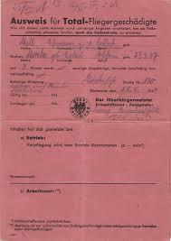 Rgt Bad Neustadt Militärische Ereignisse In Verbindung Mit Den Familien Enneper Moll